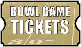 Bowl Game Tickets